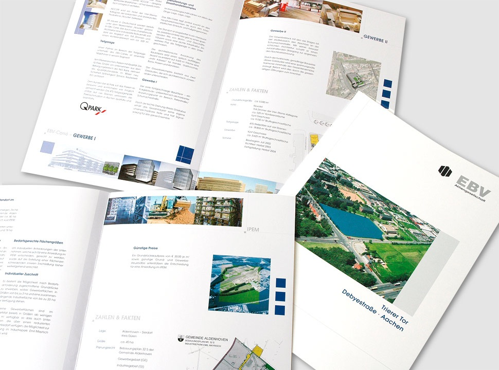 sabine_schmidt_das_design_plus_portfolio_print_corporate_design_archiv_ebv_ag_herzogenrath_01