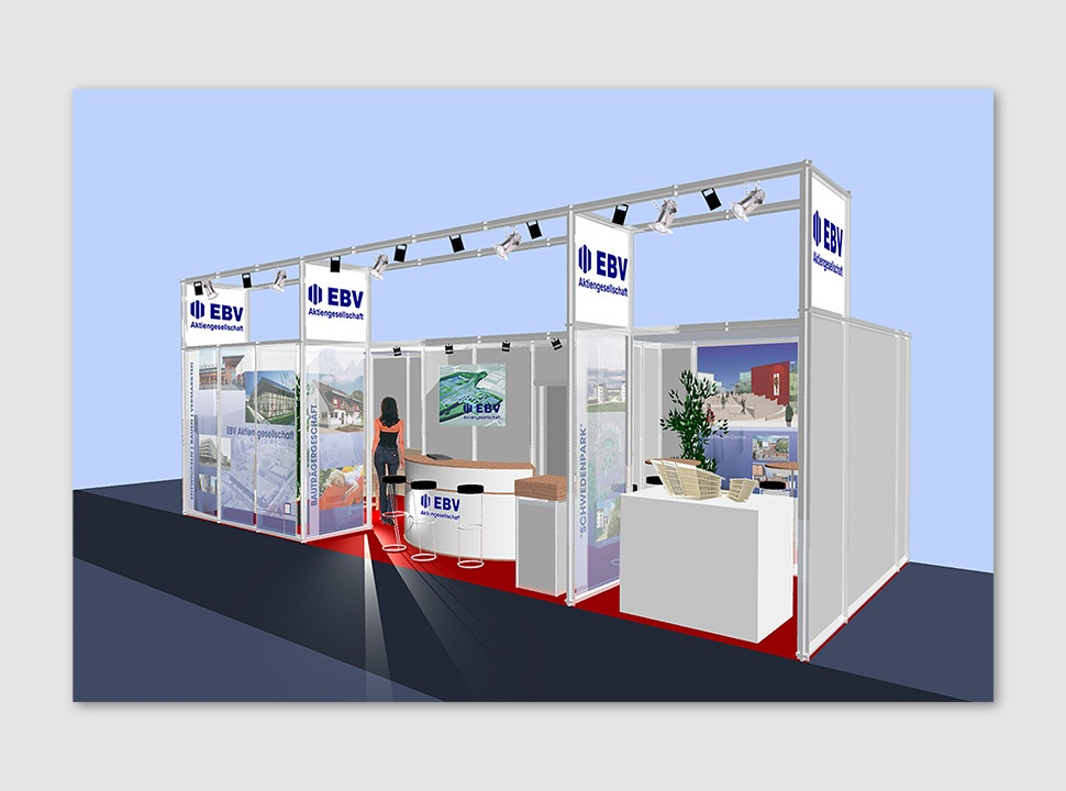 sabine_schmidt_das_design_plus_portfolio_print_corporate_design_archiv_ebv_ag_messestand_01